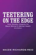 Teetering on the Edge