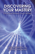 Discovering Your Mastery