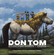 Don Tom