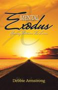 Mental Exodus