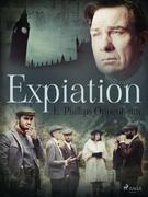 Expiation