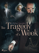 The Tragedy of a Week