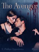 The Avenger
