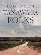 Tanawaca Folks
