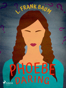 Phoebe Daring