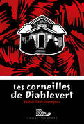 Les corneilles de Diablevert