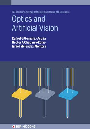 Optics and Artificial Vision