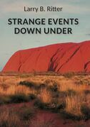 Strange Events Down Under