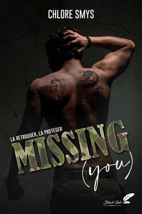 Missing (you)