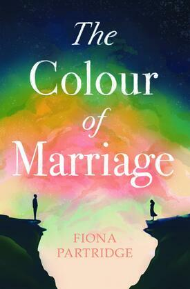 The Colour of Marriage