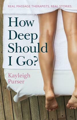 How Deep Should I Go?