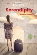 Serendipity [heureux hasard]