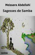 Sagesses de Samba