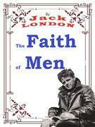 The Faith of Men