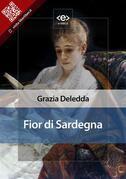 Fior di Sardegna