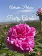 Poetry Garden