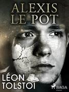 Alexis le Pot