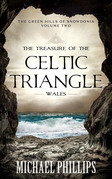 The Treasure of the Celtic Triangle: Wales