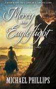 Mercy and Eagleflight