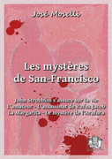 Les mystères de San-Francisco