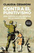 Contra el punitivismo