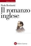 Il romanzo inglese