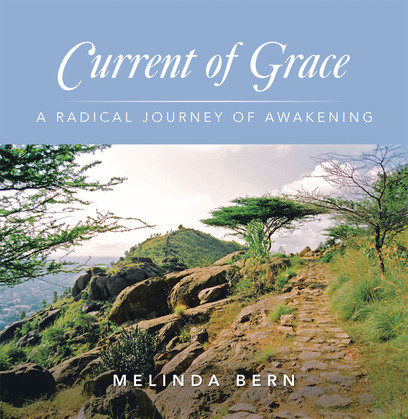 Current of Grace