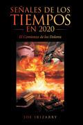 Señales De Los Tiempos En 2020