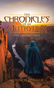 The Chronicles of an Outryder