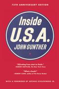 Inside U.S.A.