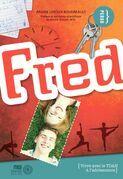 Fred : vivre avec le TDAH à l'adolescence