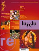 Lurelu. Vol. 44 No. 2, Automne 2021