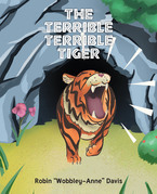 The Terrible Terrible Tiger