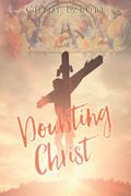 Doubting Christ
