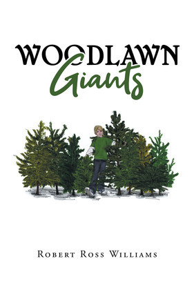 Woodlawn Giants