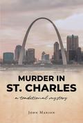 Murder in St. Charles