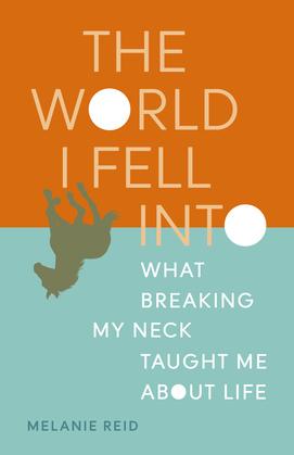 The World I Fell Into
