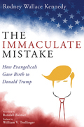 The Immaculate Mistake