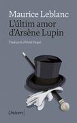 L'últim amor d'Arsène Lupin
