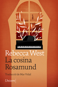 La cosina Rosamund