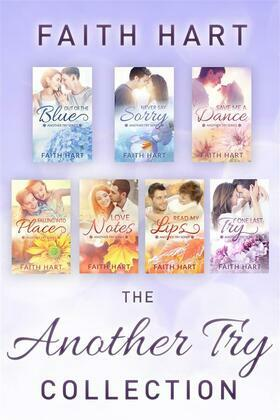 The Another Try Collection