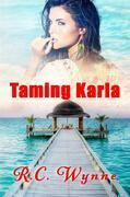 Taming Karla