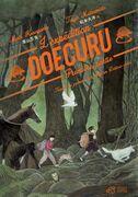 L'expédition Doecuru - Tome 1