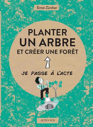 Planter un arbre