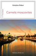 Carnets moscovites