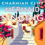 Mermaid Singing