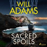 The Sacred Spoils