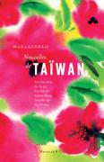 Nouvelles de Taiwan
