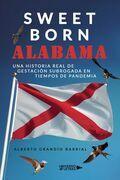 Sweet Born Alabama