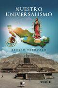 Nuestro Universalismo